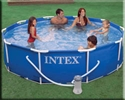 Afbeelding van Intex framepool 305 CM X 76 CM