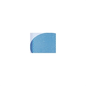 Afbeelding van Afdekzeil Intex Zomerafdekking 366cm
