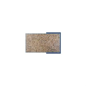 Afbeelding van Onderhoud Filter Grind voor Zandfilters (25KG)