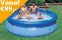Afbeelding van categorie Intex zwembad